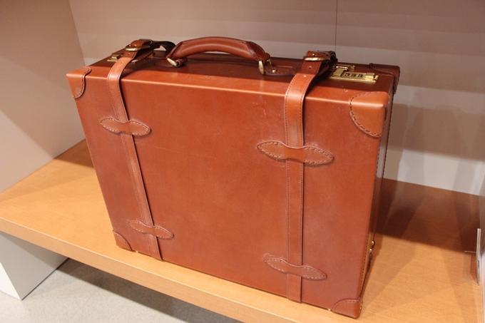 ブライドル ロイヤルヒースローはお金持ちやセレブな方専用の鞄