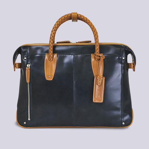 新品時のバッグ