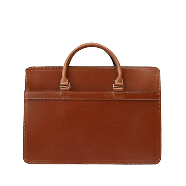 L9892 BRIEFCASE / BRIDLE