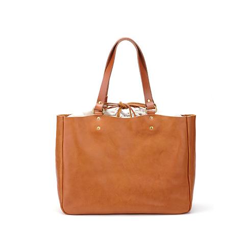 Bono –tote bag width type-