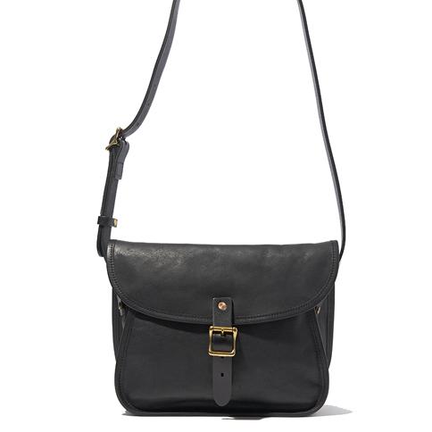 -cartridge shoulder bag Ssize-