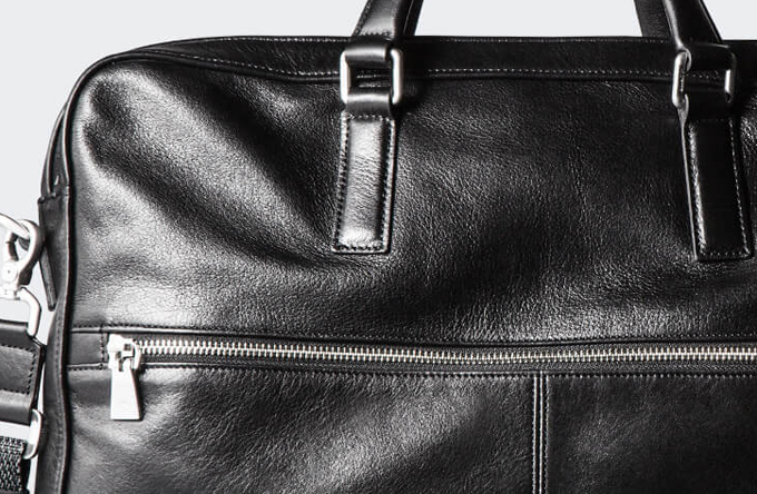 Antique Leather(アンティークレザー)