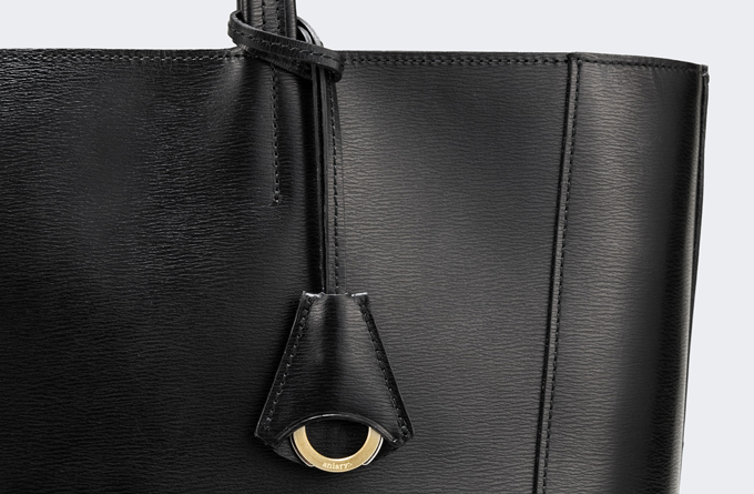 Inheritance Leather(インヘリテンスレザー)