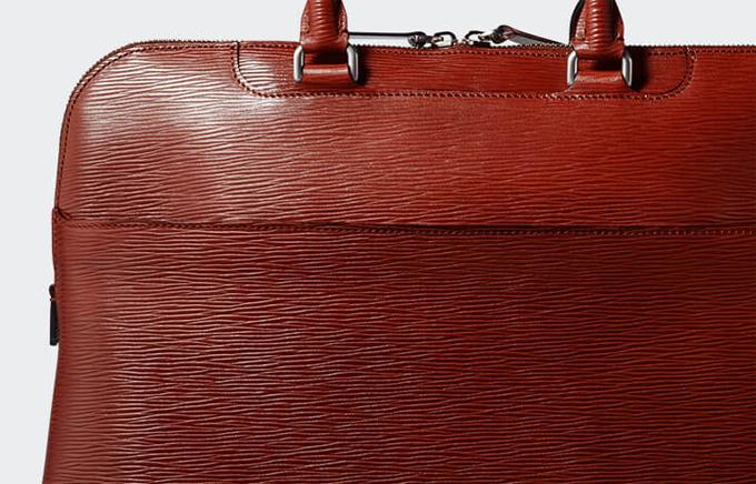 Wave Leather(ウェーブレザー)