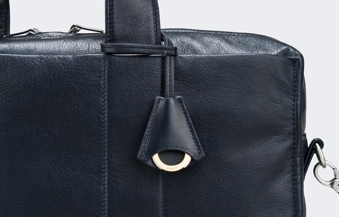 Garment Leather(ガーメントレザー)