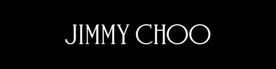 ジミー チュウ