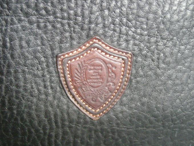 日本の鞄メーカーACE社が作っているバッグ