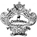 オロビアンコ