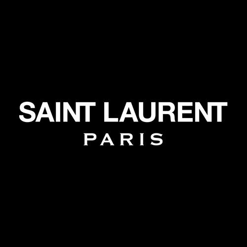 SAINT LAURENT(サンローラン)