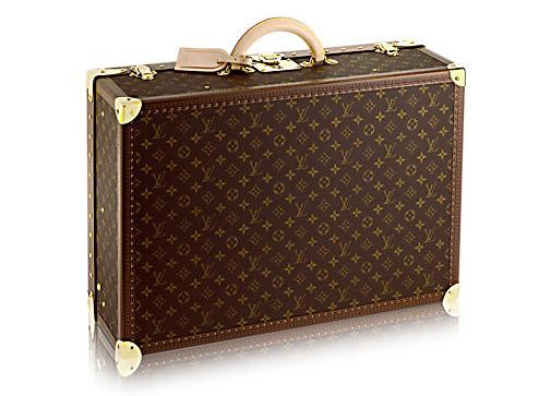 のスーツケース