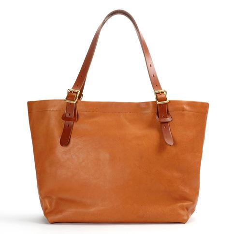 rubono -tote bag-