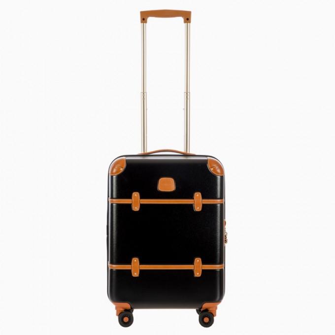BRIC'S Bellagio 4輪スーツケース