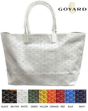 online retailer 8cd24 12985 GOYARD(ゴヤール)』メンズバッグの特徴や魅力、世間の評判は ...