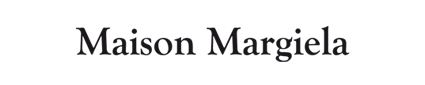 Mison Martin Margiela(メゾンマルタンマルジェラ)