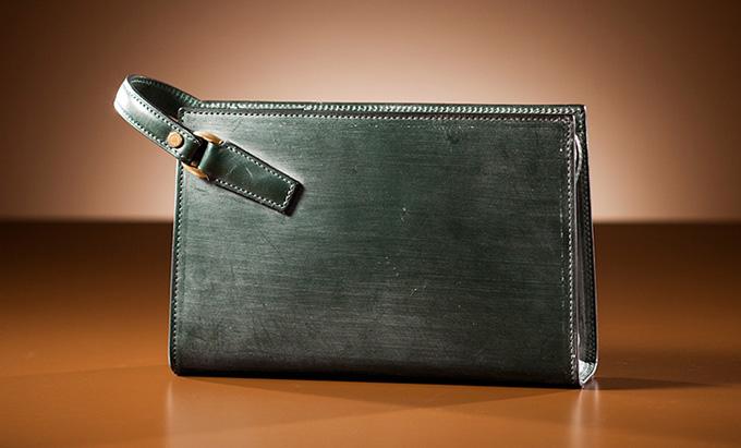 201940fe0c15 革製セカンドバッグ(メンズ)を大人な人気ブランドから31選 - 【OGA ...