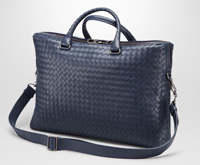ボッテガ・ヴェネタのバッグ