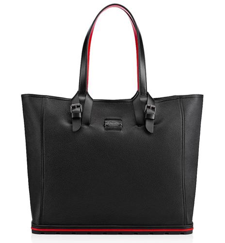 Kabiker Tote Bag