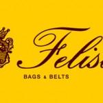 Felisi(フェリージ)