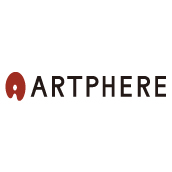 ARTPHERE(アートフィアー)