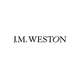 J.M.Weston(ジェイエムウエストン)