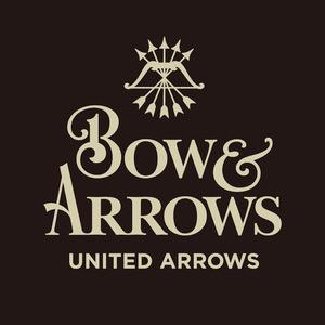 BOW & ARROWS(ボウ & アローズ)