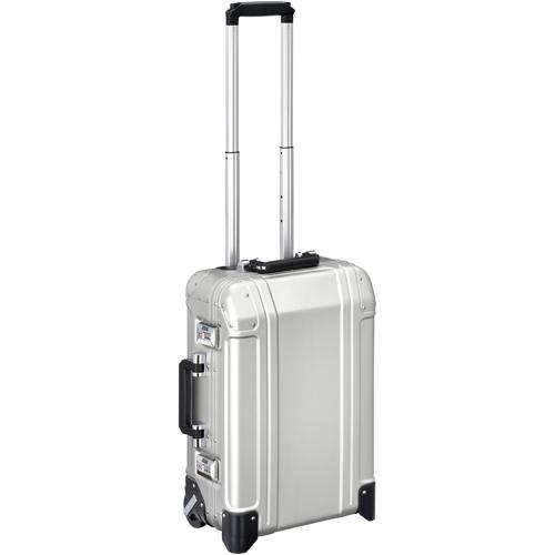 ZR-Geo2-TR スーツケース 20inch