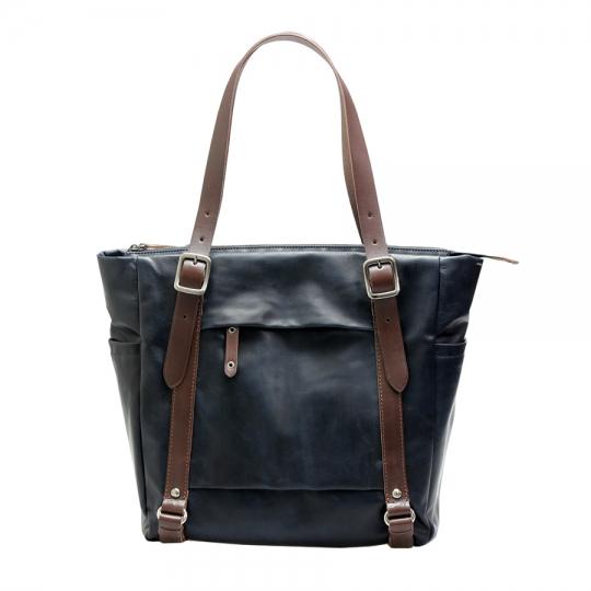 Horse Line Tote bag (38,000円+税)