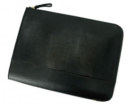PORTER WISE DOCUMENT CASE