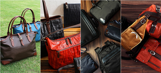 ARTPHERE(アートフィアー)の鞄