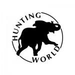 HUNTING WORLD(ハンティングワールド)