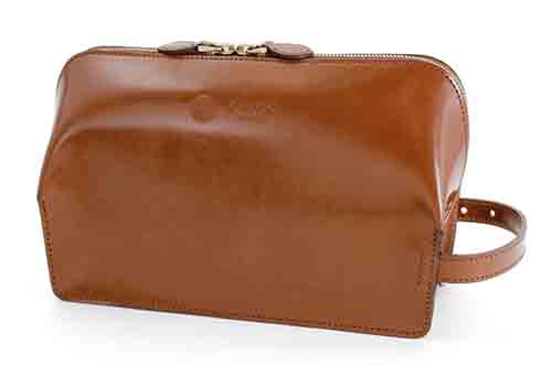 BRIDLE (ブライドル)セカンドバッグ
