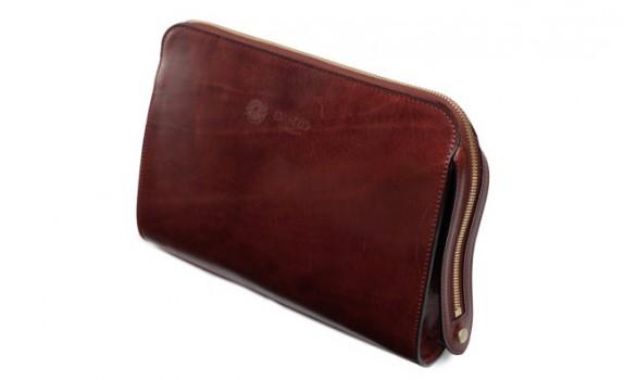 3c8787dde352 財布ポーチがキテる!今注目すべきおすすめメンズブランドを大特集!