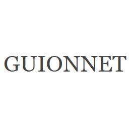 GUIONNET(ギオネ)