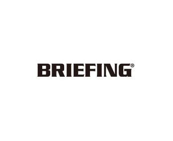 BREFING(ブリーフィング)