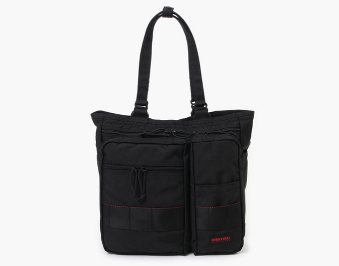 BS TOTE TALL