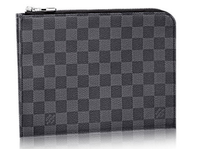 LOUIS VUITTON(ルイヴィトン) ポシェット・ジュール PM
