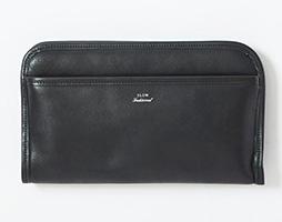 bono - Clutch bag Ssize -