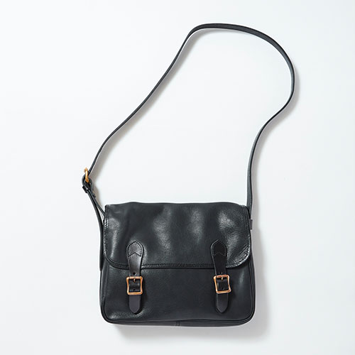 bono - Hunting Shoulder Bag -