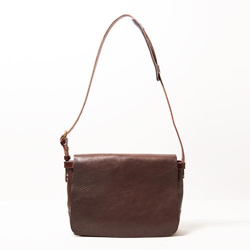 bono -shoulder bag L size-