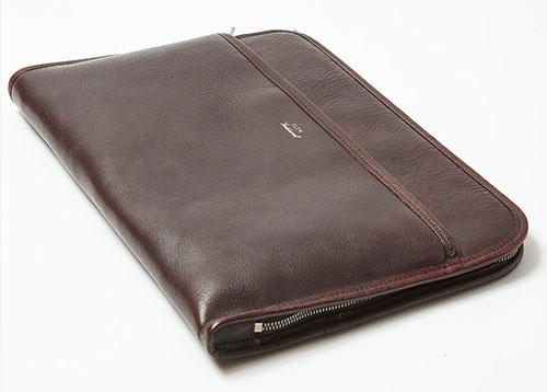bono - Clutch bag L size -