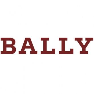 bally_logo_1200x1200