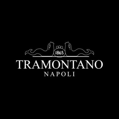TRAMONTANO(トラモンターノ)