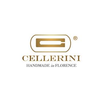 CELLERINI(チェレリーニ)