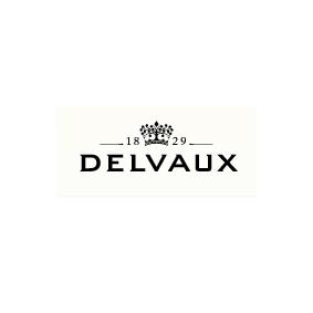 DELVAUX(デルヴォー)