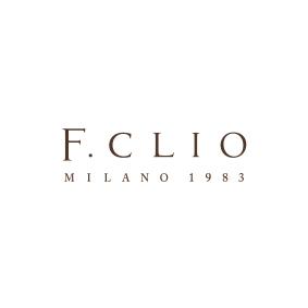 F.CLIO(エフクリオ)