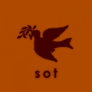 sot(ソット)
