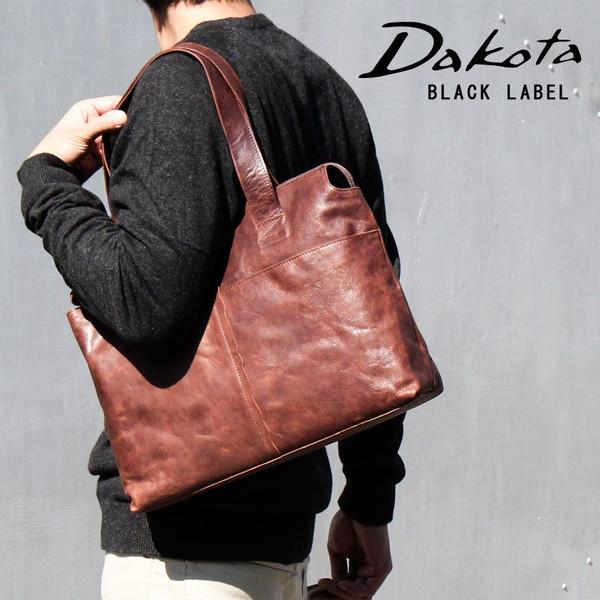 Dakota BLACK LABEL(ダコタ ブラックレーベル)