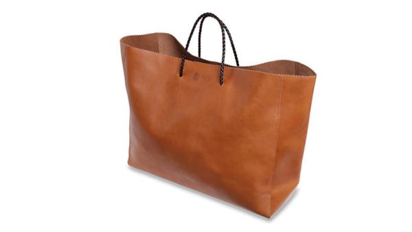 GANZO(ガンゾ) サケット横型バッグ