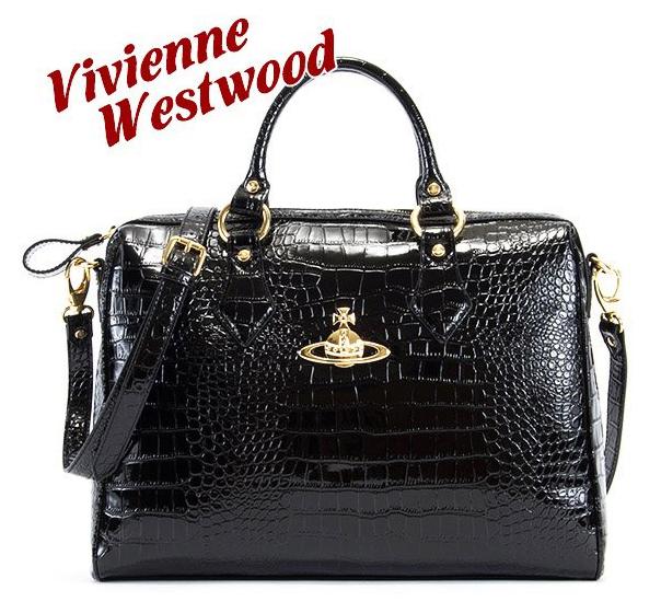 Vivienne Westwood(ヴィヴィアンウエストウッド)