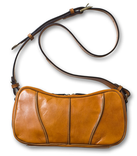 UDO - SHOULDER BAG